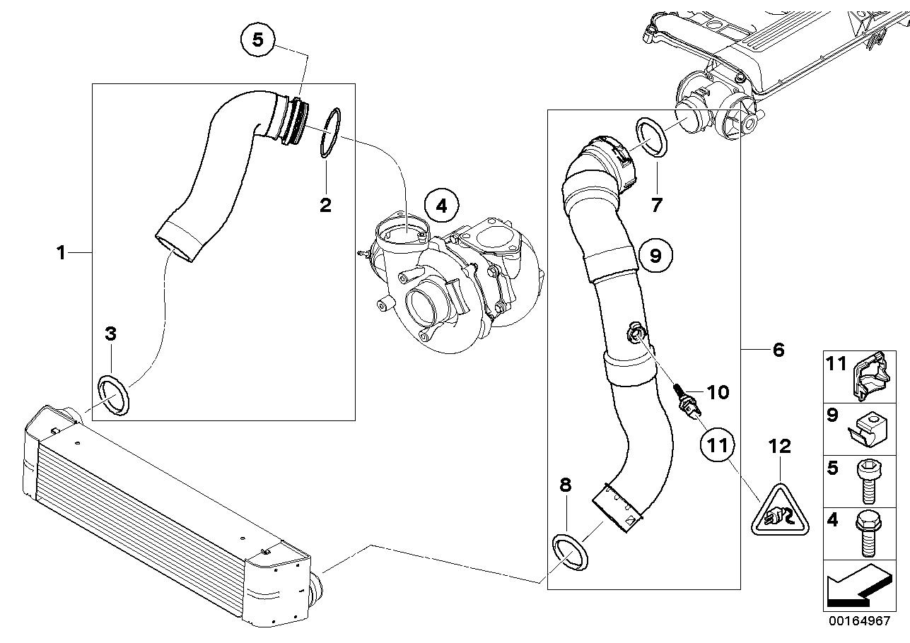 2006 120d What Part Is This Exhaust System Diagram Http Wwwchicagocorvettenet Diagramviewphp Image